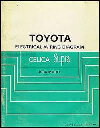 1986 toyota supra wiring diagram wiring diagram for car engine honda engine blocks additionally supra fuel pump wiring diagram likewise 1986 trans am besides f fuse