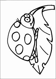 Bagno Disegno Nuovo Disegni Per Bambini Immagini 15 Disegni Per