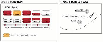 gibson sg p90 wiring diagram images p90 p90 2vol 2ton 3pos wiring diagram additionally kramer pacer on gibson es