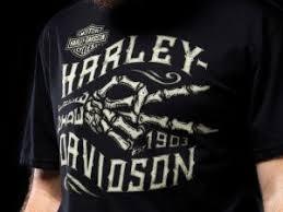 t shirts munich men clothing house of flames harley davidson