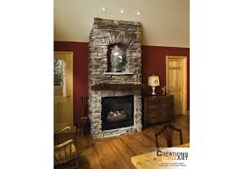 twin cities fireplace genial cultured stone chardonnay southern ledgestone fireplace with