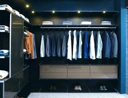 custom closet cost. Custom Closets Prices How Much Does A Closet Cost Medium Size Of .
