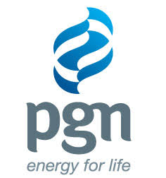 PGN Anti Korupsi -Penambahaan Pelanggan Pada PGN