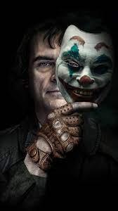 HD IPhone Joker Wallpaper (66+ best HD ...