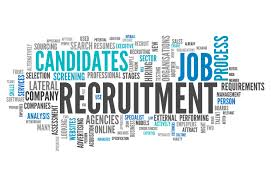 The Real Truth About Working With Recruiters Recruiter Musings