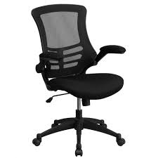 large size of seat chairs mid back black mesh swivel task chair best office