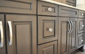 furniture drawer pulls and knobs. Full Size Of Kitchen:black Pull Handles Kitchen Cabinets Beautiful 4 Dresser Drawer Pulls Large Furniture And Knobs R