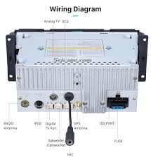 dodge caravan stereo wiring diagram how to images dodge wiring diagram 98 neon car parts and images