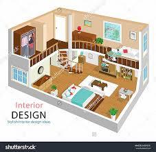 house plan unique 30 by 40 duplex house plans 30 by 40 duplex