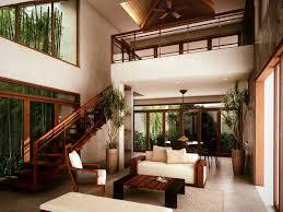 Bobby Manosa House Designs Contemporary Ancestral House Manosa Prop Tropical House