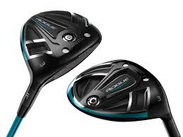 Image result for callaway rogue woods