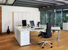 sleek office furniture. large size of office furnituretrendy filing cabinets photo in exterior vertical file hon sleek furniture