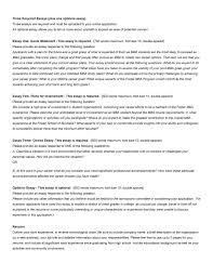 health and wellness essay how to write a thesis essay also an  compare and contrast essay topics for high school students diwali essay in english laboratory technician assistant cover diwali essay in english html