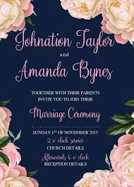 Design Your Own Wedding Invitations Template Online Invitation Design Your Own Free Tirevi Fontanacountryinn Com