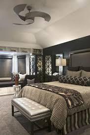 Best 25+ Art deco bedroom ideas on Pinterest | Art deco dressing table, Art  deco interior bedroom and Art deco decor