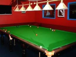 pool table weight. Size Of A Pool Table Robin Hood Holiday Park Our Bar Houses Full Regulation Weight
