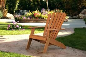 all weather adirondack chair ll bean all weather chair chairs solid wood appealing crafty on dazzling stone ad all weather adirondack rocking chairs