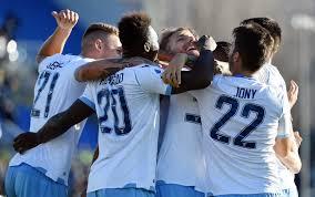 Serie A, il calendario del prossimo turno: la 19^ giornata ...