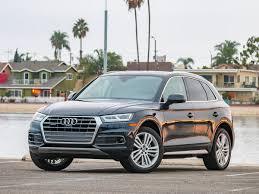 Luxury SUV Best Buy of 2018 | Kelley Blue Book