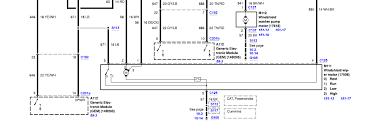 F650 Wiring Schematic ECM Wiring Diagram