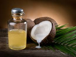 25 Amazing and Everyday Uses of Coconut Oil | Underground ...