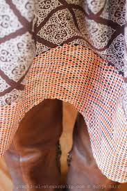 Simple Skirt Pattern With Elastic Waist Amazing Ideas