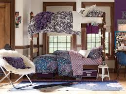 Decorative String Lights For Bedrooms HGTV - Decorative bedrooms