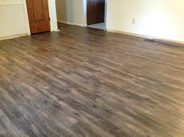 cost to install vinyl tile flooring cost to install vinyl flooring lovely flooring flooring how vinyl cost to install vinyl tile flooring