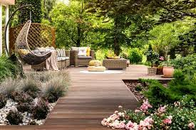 garden landscaping ideas 10 steps to