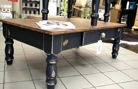 tanner coffee table coffee table marvelous pottery barn tanner image tanner round coffee table