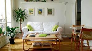 nyc apartment furniture. Small Apartment Furniture For Home Design Inspirations Ideas Layout Rental Nyc Full Size A