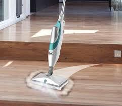 best steam mop for hardwood floors 2018
