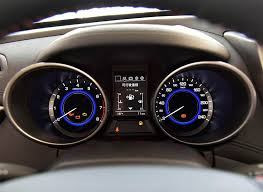talking safety the changan cs35 is five star rated having met domestic first cl safety level and requirements of european collision regulations and