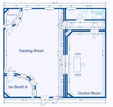 Recording Studio Design Ideas luxurius home recording studio design plans on home decoration ideas designing with home recording studio design