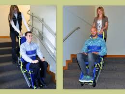 emergency stair chair.  Stair And Emergency Stair Chair C