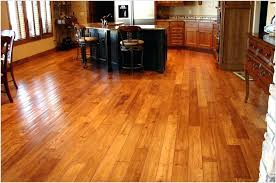 vinyl flooring s per square foot collection vinyl flooring installation cost per square foot hardwood for