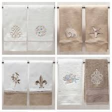 decorative hand towels for bathroom. brilliant bathroom towels and decorative hand for bathroom u