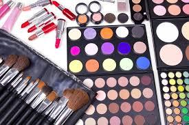 pure beauty makeup kit contents websize