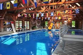 19 all inclusive resorts in the u s