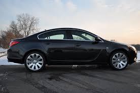 buick regal 2011 turbo. 2011 buick regal cxl turbo 7