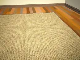 latex backed area rugs steam cleaning on hardwood backing for carpet floors non latex backed area rugs