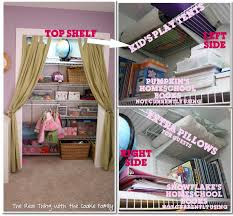 Build A Bear Bedroom Furniture Toy Storage Kids Playroom Reorganization The Real Thing With