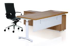 pics of office furniture. Set Meja Kerja Indhaci Pics Of Office Furniture