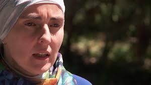 Aida Begi pozvana u Ameri ku filmsku akademiju N1 BA