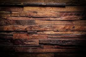 wood effect wallpaper wood effect