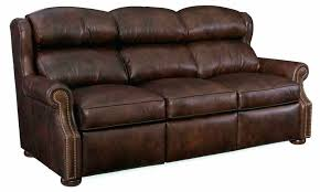 bradington young leather sofa young recliners young leather sofa clearance young recliners on clearance bradington young bradington young leather sofa