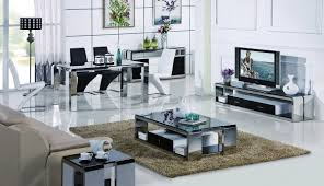 Tips when Buying Furniture from line Modern Furniture Stores