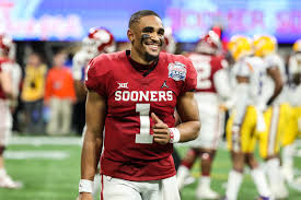 Get the latest nfl news on jalen hurts. Porch Patriots Need To Draft Jalen Hurts In 2020 Nfl Draft Prime Time Sports Talk