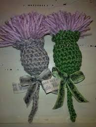 For ideas for the best burns night ever, check out our burns night top tips. 40 Burns Night Crafts Ideas Burns Night Crafts Burns Night Crafts