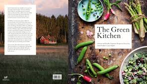 Green Kitchen Stories Book Green Kitchen Stories A Braised Fennel With Saffron Tomato